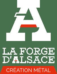 La Forge d'Alsace